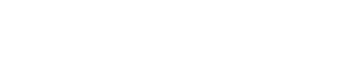 Innovatic Group logo